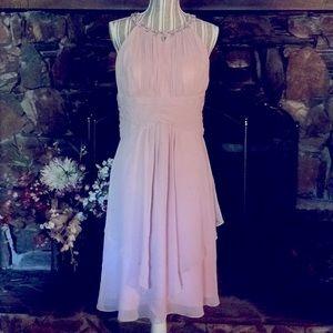 ❤️❤️ HOST PICK!!!! ❤️❤️ Elisa Pink dress